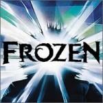 El corto de Frozen