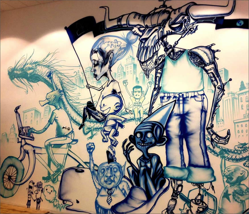 graffiti-facebook-guay