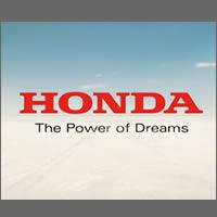 El sorprendente anuncio de HONDA