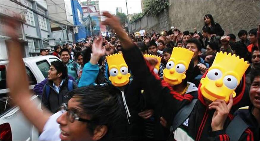 manifa-simpsons