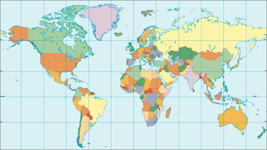 mapa-mercato