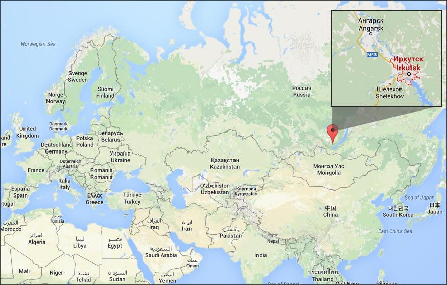 mapa-rusos