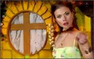 porno ruso musical