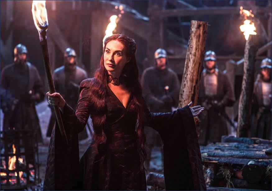 series-juego-tronos-bruja