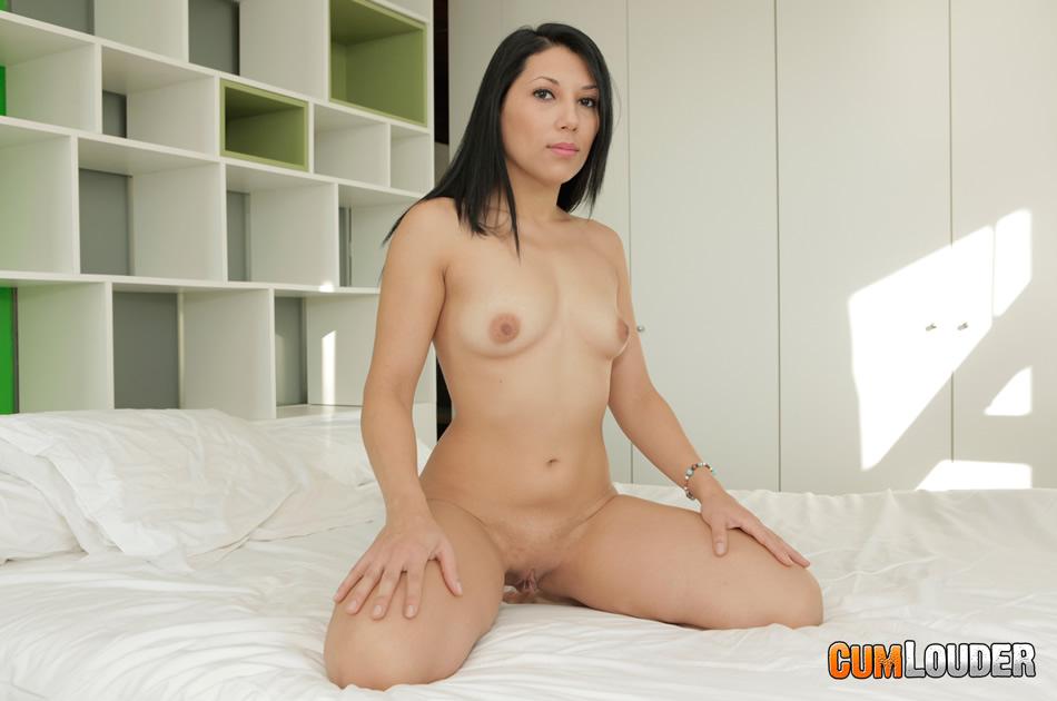 Valentina Sweet
