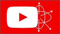 Videos en 360 grados