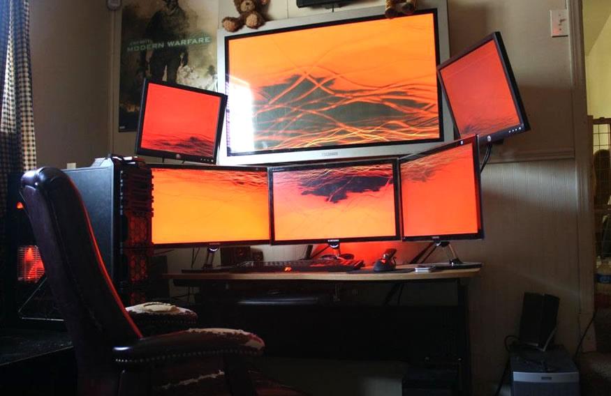 escritorio-calido