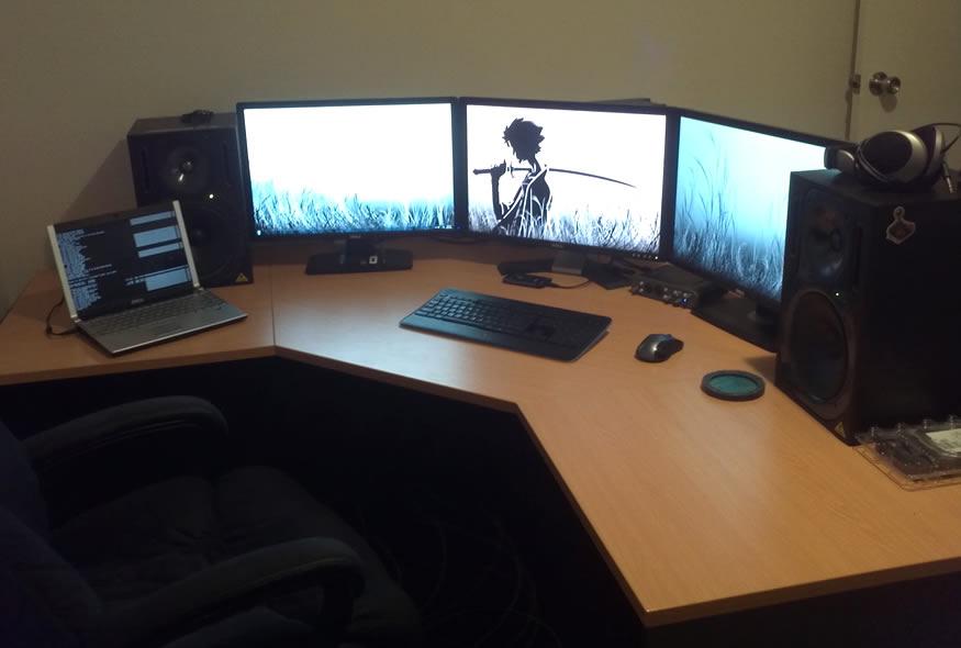 escritorio-mesa
