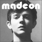 La aventura de Madeon