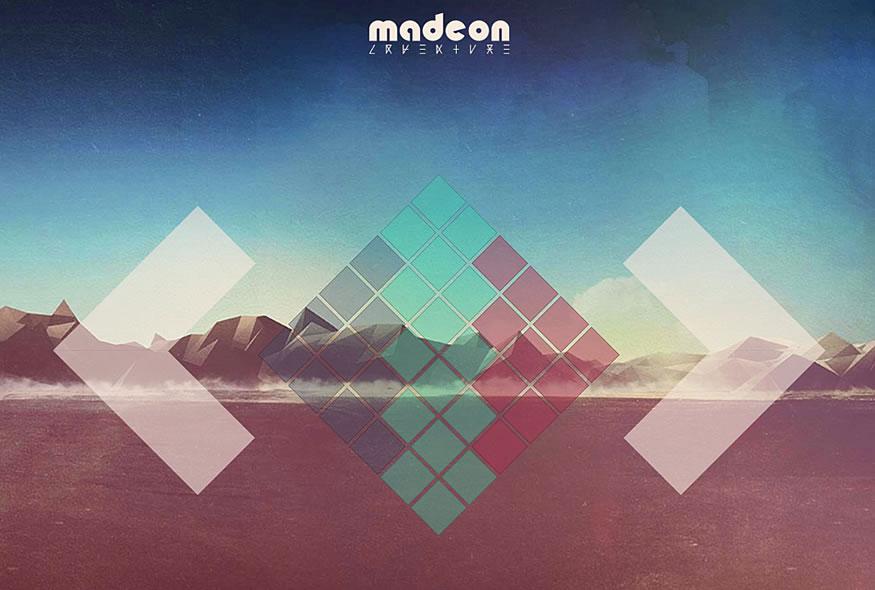 madeon-adventure
