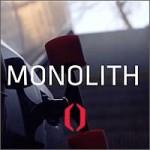Monolith, el monopatín eléctrico