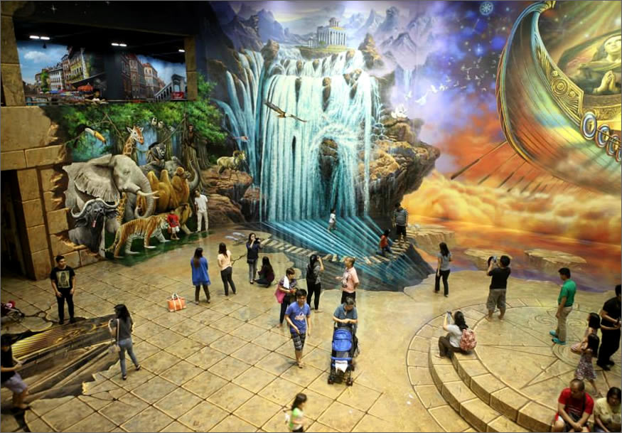 museo-elefantes