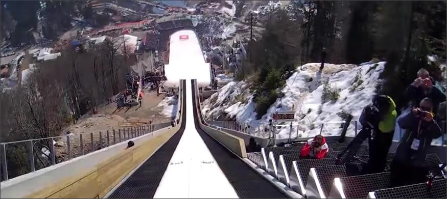 salto-ski-vistas