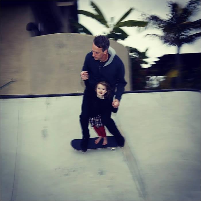 skate-hawk