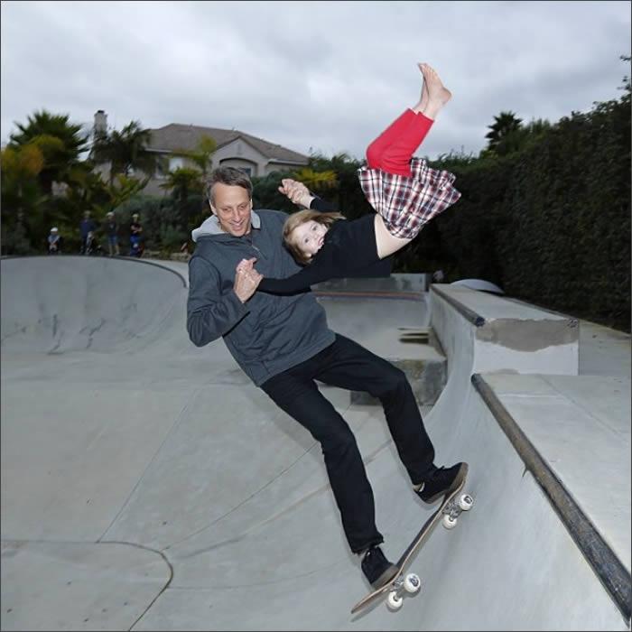 skate-tony