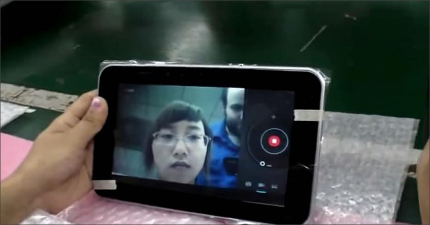 tablet-por-dentro-chinos