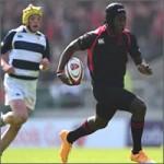 ganador-rugby