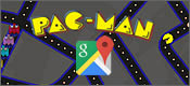 google-mapst