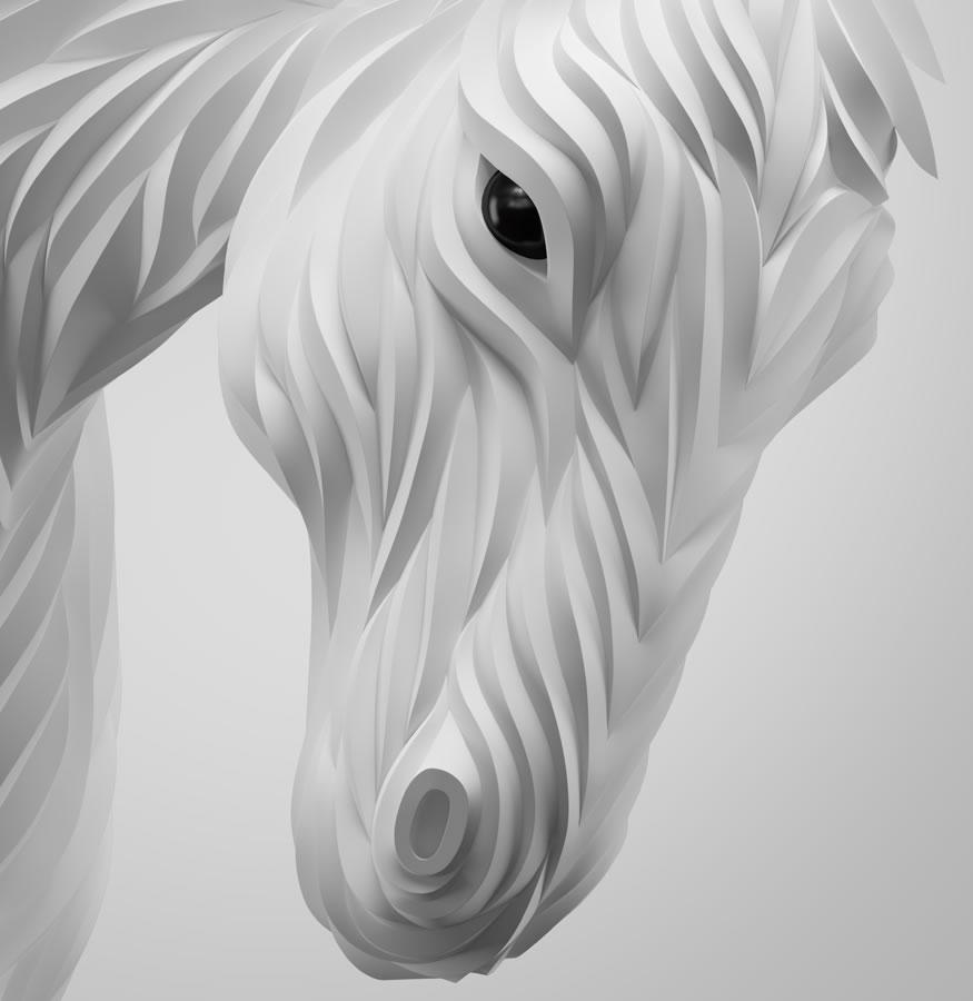 ilustra-caballo