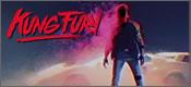 La banda sonora de Kung Fury