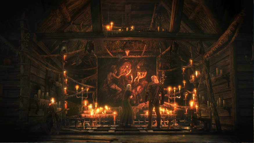 witcher3-game3