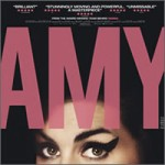 Trailer del documental Amy