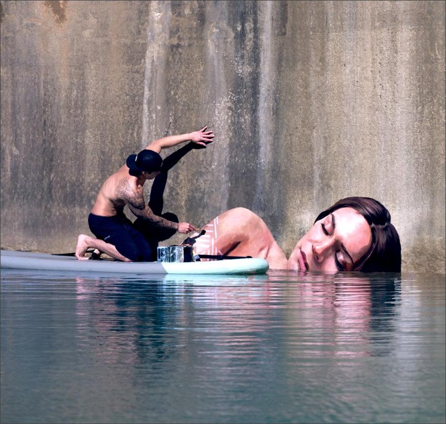 hula-durmiendo-agua