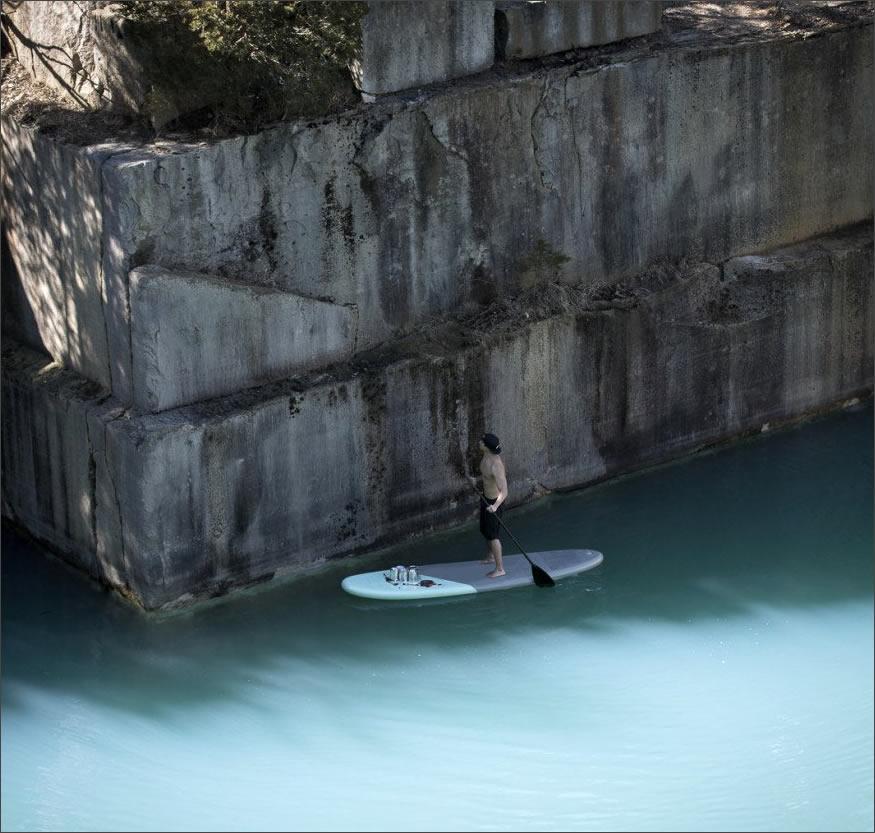 hula-sobre-agua
