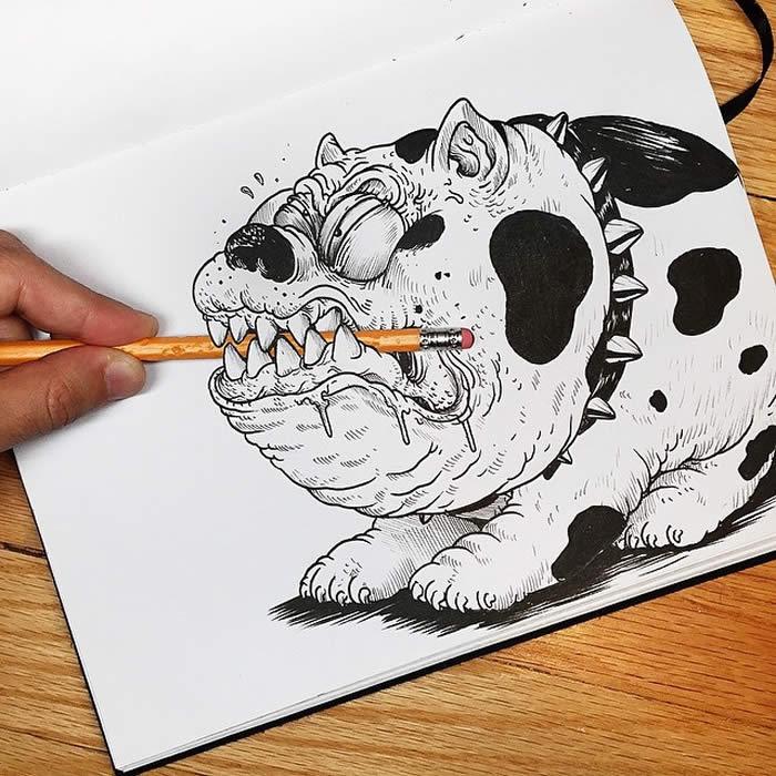 ilustracion-perrete