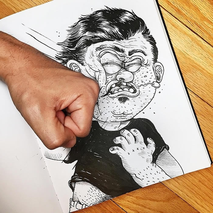 ilustracion-push