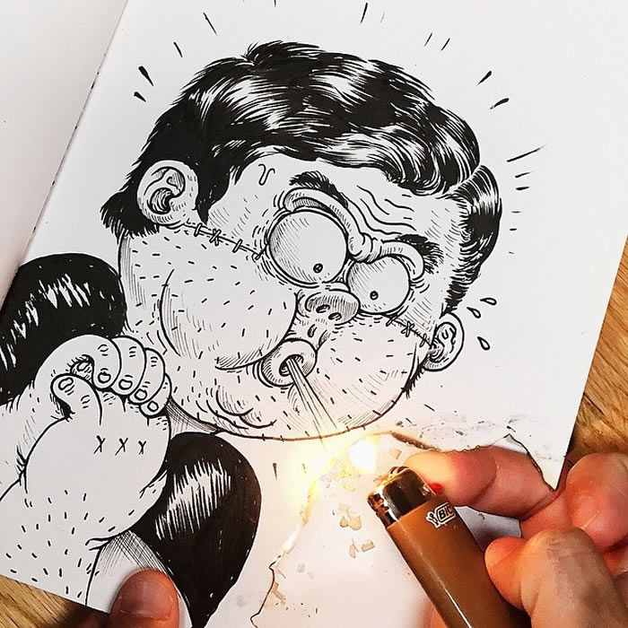 ilustracion-sopla