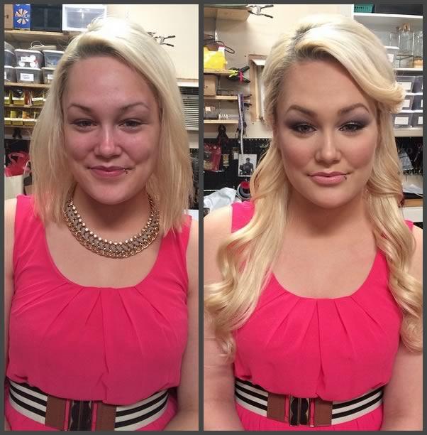 maquilla-modelo-pelo
