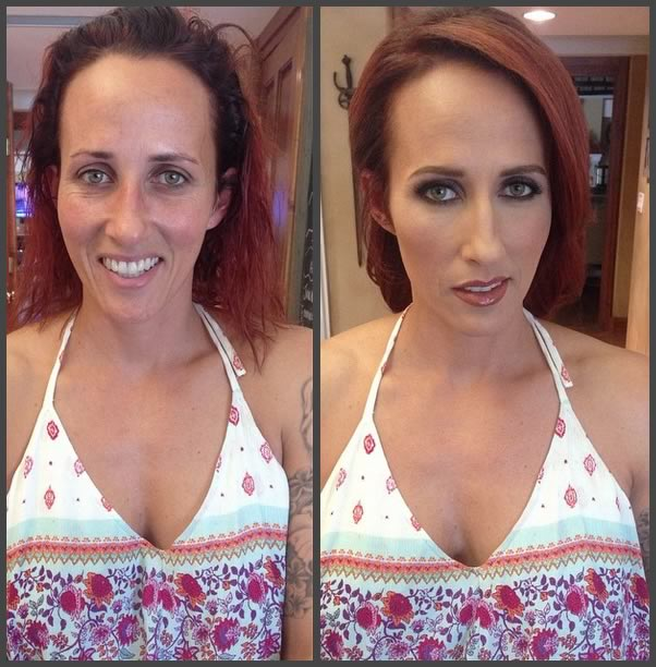 maquilla-modelo-ups