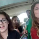paloselfie-accidente