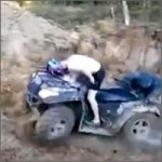 moto-quad
