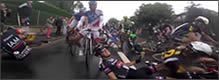 bicis-caida-tourfrancia