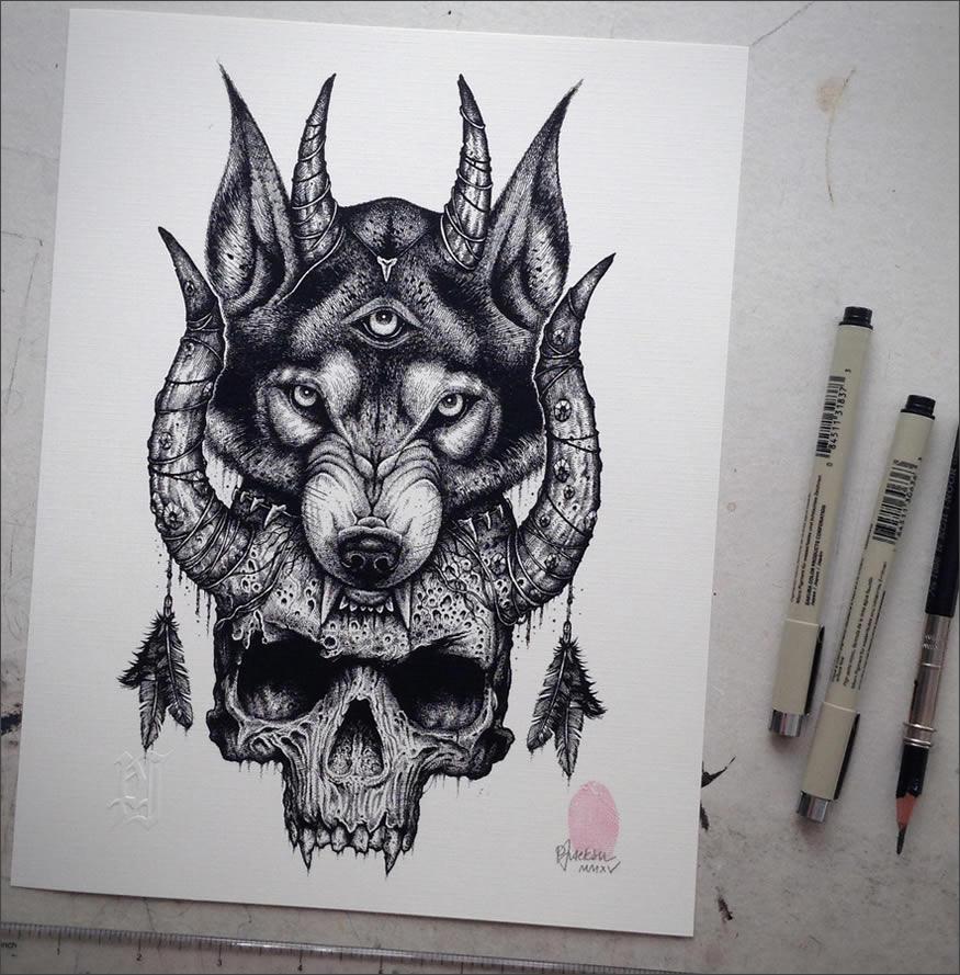ilustraciones-animales