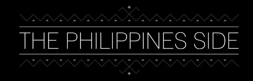 filipines-side