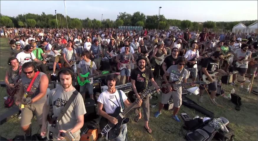 foo-fighters-guitarra