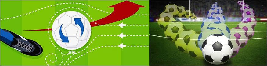 futbol-efecto