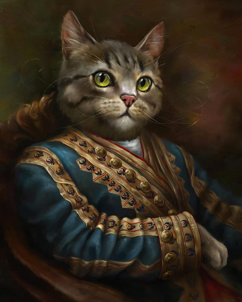 gato-inponente