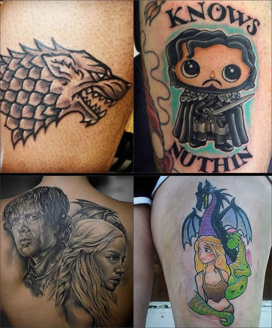 tattoo-ynks-tronos