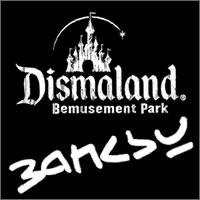 Dismaland, el proyecto secreto de Banksy