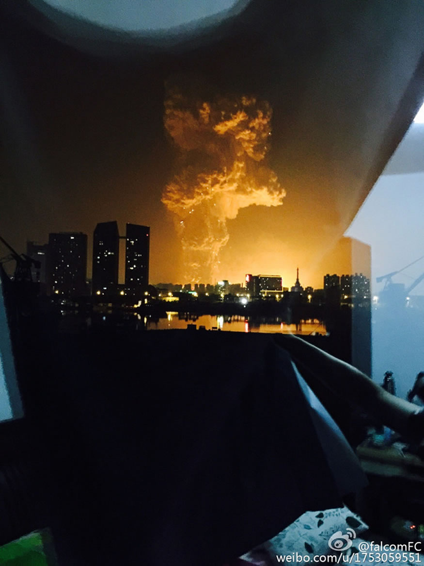 explosion-tianjin2