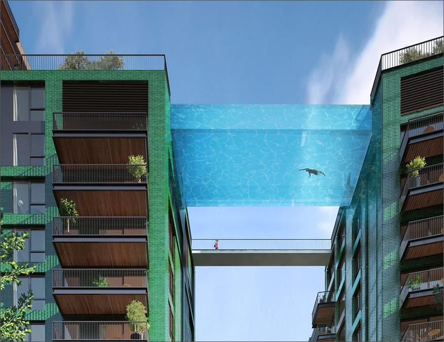 piscina-london