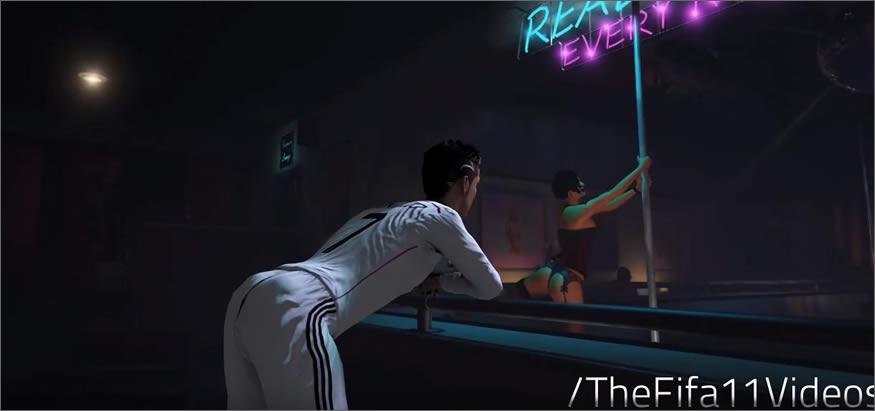 ronaldo-gta-v-strippers