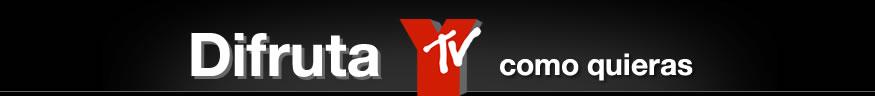 yonkis-tv-xtc1