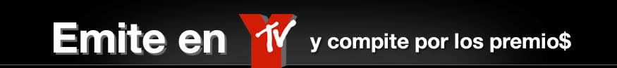 yonkis-tv-xtc2