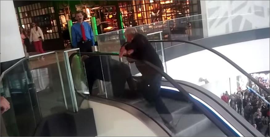 escalera-mecanica