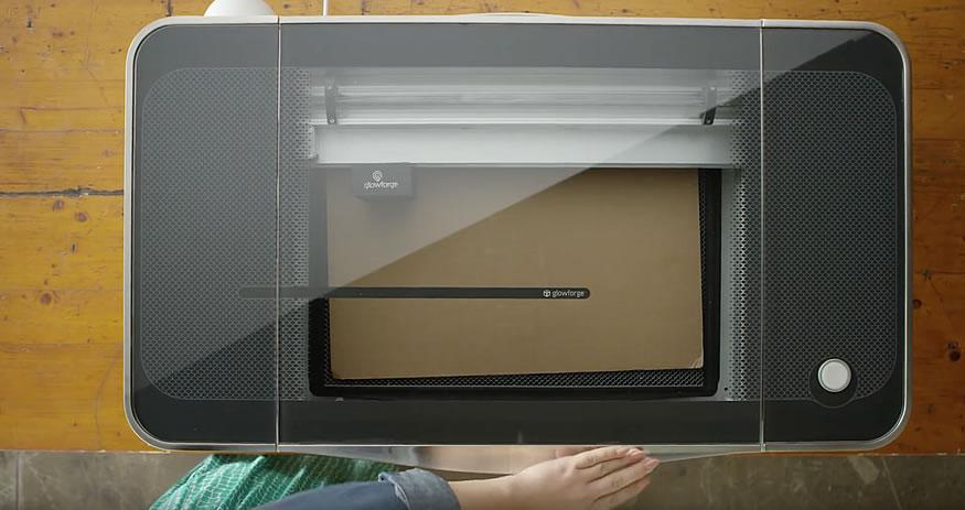 impresora-laser4